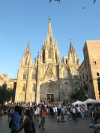 cathedralbig